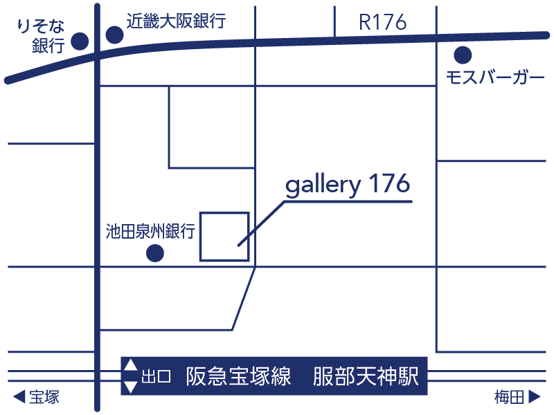 gallery-map@4x